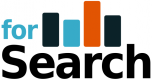 forSearch logo